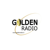 Radio Golden Hit Radio