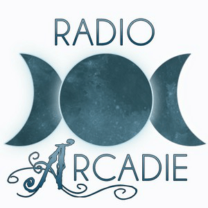 Radio Radio Arcadie