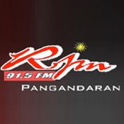 Radio RJM 91.5 FM