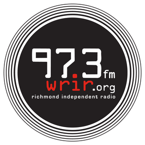 Radio WRIR-LP - Richmond Independent Radio 97.3 FM