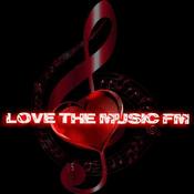 Radio Love-The-Music-FM
