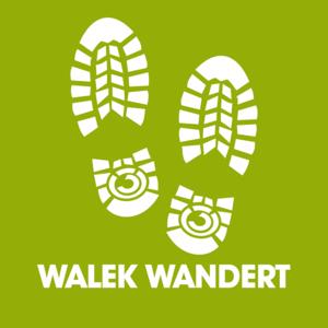 Podcast Ö3 Walek wandert