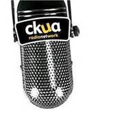 Radio CKUA Radio Network