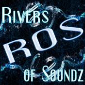 Radio Rivers of Soundz