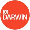 ABC Darwin