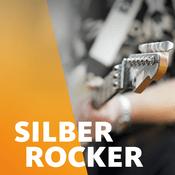 Podcast WDR 4 Silber Rocker