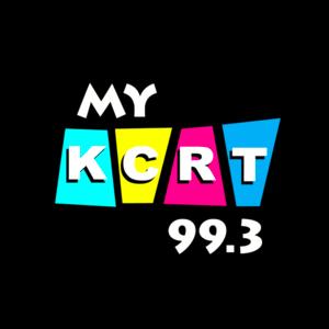 KCRT 99.3