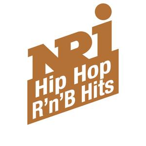 Radio NRJ HIP HOP RNB HITS