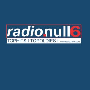 Radio radio.null6