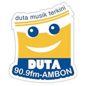 Radio Duta 90.9 FM Ambon