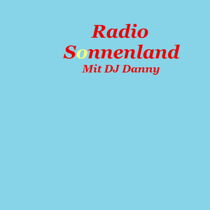 Radio sonnenland