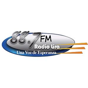 Radio Radio Lira