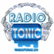 Radio Radio Tonic