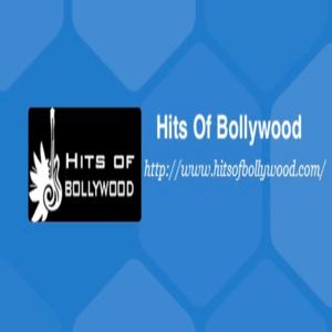 Hits of Bollywood