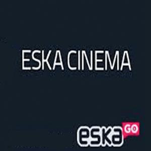 Radio Eska Cinema
