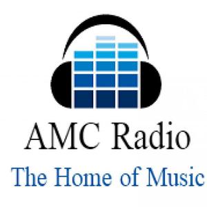 Radio amcradio