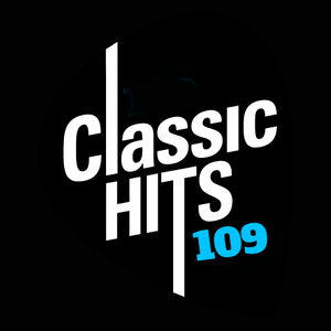 Radio Classic Hits 109 - The 70s and 80s