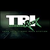 Radio Tri Rock Radio