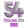 54house.fm