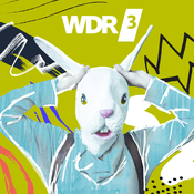 Podcast WDR 3 Hörspiel