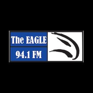 Radio The Eagle 94.1