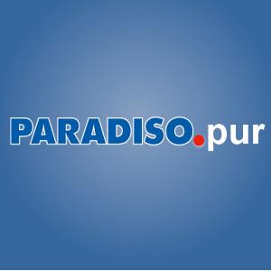 Radio PARADISO.pur