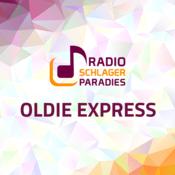 Radio Radio Schlagerparadies - Oldieexpress