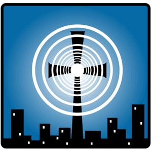 Radio WMTQ - 88.1 FM The Station of the Cross