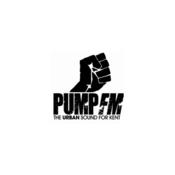 Radio Pump FM