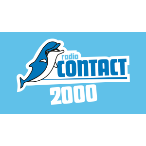 Radio Radio Contact 2000