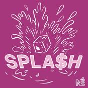Podcast Splash