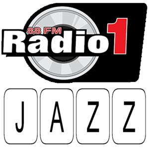 Radio Radio1 Jazz