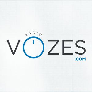 Radio Rádio Vozes