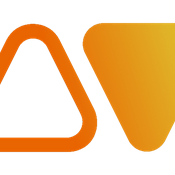 Radio Viva Deutschland