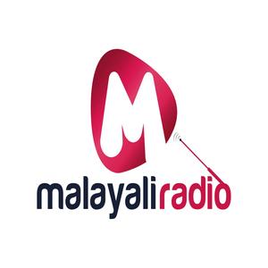 Radio Malayali Radio