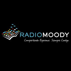 Radio WMBI-FM - Moody Radio 90.1 FM