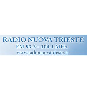 Radio Radio Nuova Trieste