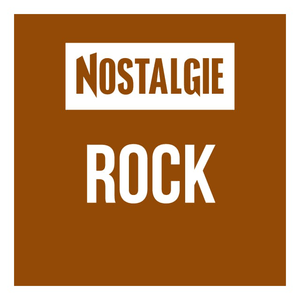 Radio Nostalgie Rock