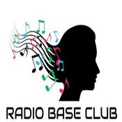 Radio Radio-Baseclub