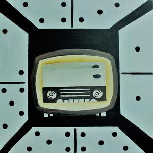 Radio RADIODOMINO