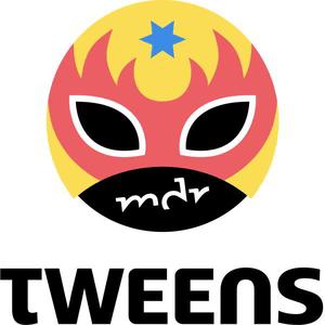 Radio MDR Tweens