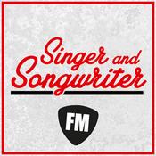 Radio Singer&Songwriter | Best of Rock.FM