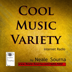 Radio Cool Music Variety
