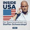Inside USA
