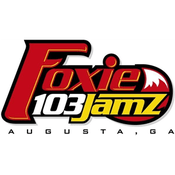 Radio WFXA-FM - Foxie 103 Jamz 103.1 FM