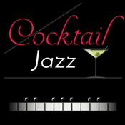 Radio CALM RADIO - Cocktail Jazz