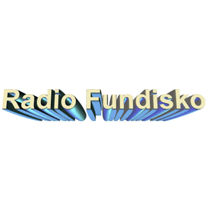 Radio Radio Fundisko - die Radiofamilie