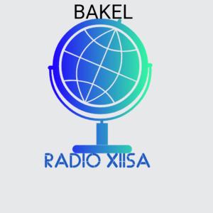 Radio Radio Xiisa