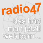 Radio radio47