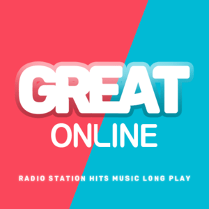 Radio Great 93 Online